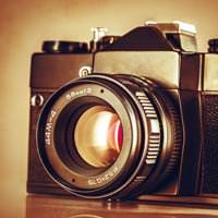 دوربین های دیجیتال