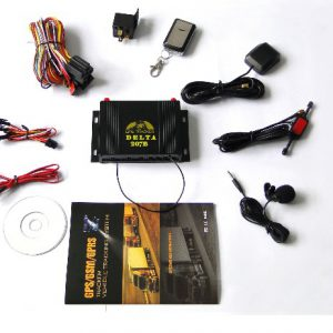 gps tracker delta 205B (3)