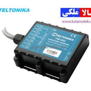 جی پی اس ردیاب FM1202 Teltonika