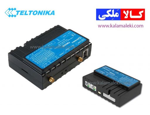 ردیاب ماشین FM5500 Teltonika