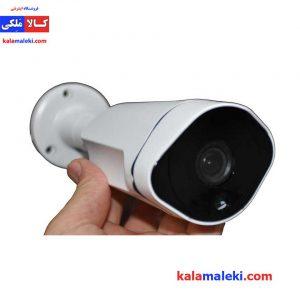 دوربین مداربسته سونی ahd دو مگا پیکسل